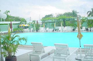Photo of Huahin Grand Hotel & Plaza Hua Hin