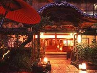 Photo of Kurhaus Ishibashi Ryokan Shimoda