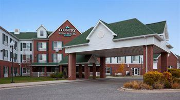 ‪Country Inn & Suites Duluth North‬
