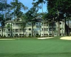 Photo of Tidewater Plantation Condos North Myrtle Beach