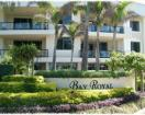 Bay Royal Apartments
