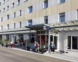 Photo of BEST WESTERN Hotel Lamm Singen