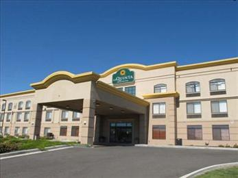 Photo of La Quinta Inn & Suites Kennewick