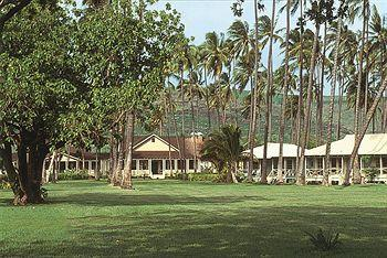 Photo of Waimea Plantation Cottages