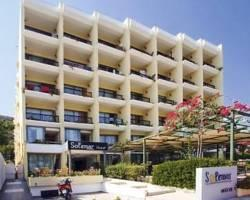 Photo of Solemar Hotel Apartments Ixia