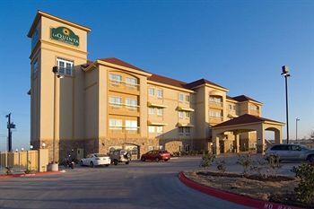 La Quinta Inn & Suites Schertz