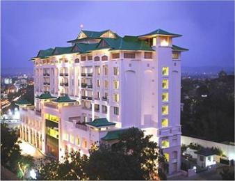 Country Inn & Suites By Carlson, Jaipur