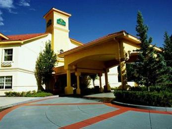 Photo of La Quinta Inn & Suites Flagstaff