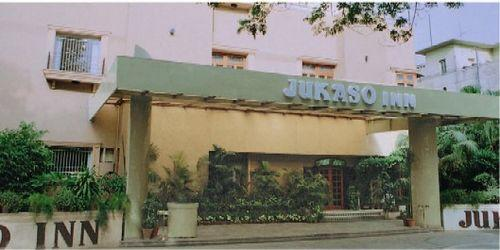 Jukaso Inn
