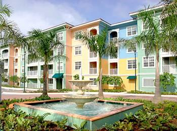 Photo of Mizner Place at Weston Town Center