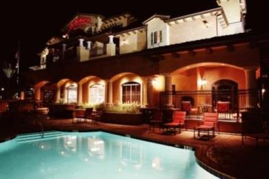 Photo of La Bellasera Hotel and Suites Paso Robles