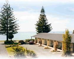 Photo of Blue Seas Motel Kaikoura