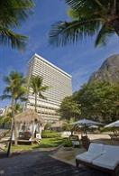 Sheraton Rio Hotel & Resort