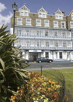 Photo of Comfort Inn Ramsgate