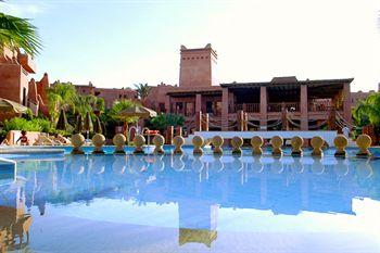 Photo of Residence Al Qantara Marrakech