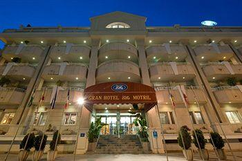 Photo of Gran Hotel Elba Motril