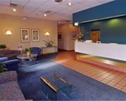 Photo of BEST WESTERN Roanoke Rapids