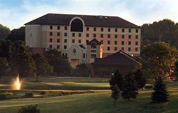 Photo of Heritage Hills Golf Resort & Conference Center York