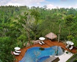 Photo of Nandini Bali Resort & Spa Ubud