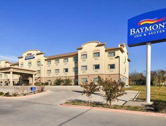 ‪Baymont Inn & Suites Decatur‬