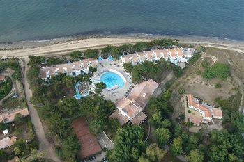 Photo of Hotel Punta Lara Noirmoutier en l'Ile