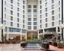 Sofitel London Gatwick