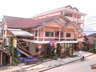 Photo of Khamphone Guest House Vang Vieng