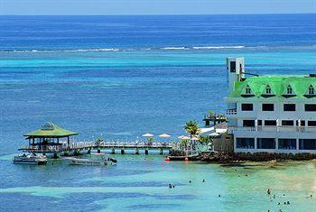 Photo of HOTEL LORD PIERRE San Andres Island