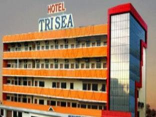 Hotel Tri Sea