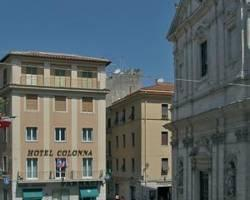 Hotel Colonna