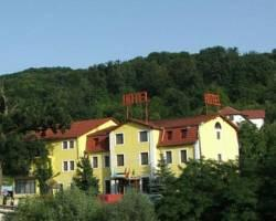 Photo of Codrisor Bistrita