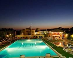 Photo of Alibabam Hotel & Apartment Kusadasi