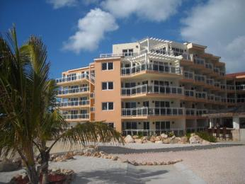 Photo of Caravanserai Beach Resort St. Maarten/St. Martin
