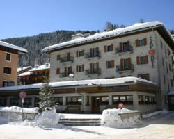 Photo of Hotel Sport Santa Caterina Valfurva