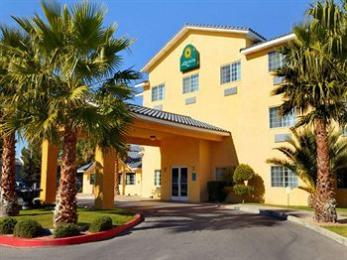 Photo of La Quinta Inn Las Vegas Nellis