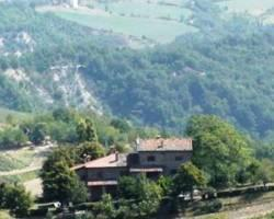 Monte Bibele