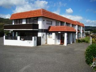 Photo of Avalon Thames Motel The Coromandel