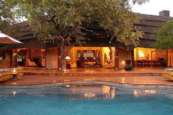 Photo of Tuningi Safari Lodge Madikwe Game Reserve