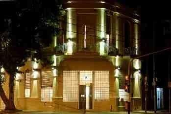 Photo of Mirabaires Suites Buenos Aires