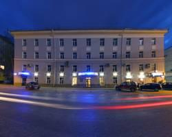 Photo of Sport Hotel Perm