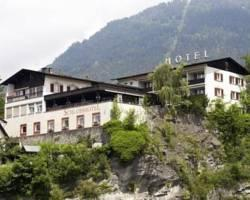 Photo of Schlosshotel Doerflinger Bludenz