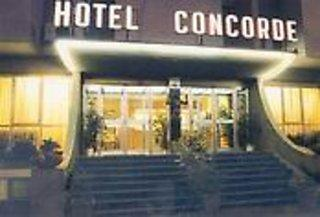 Photo of Concorde Hotel Florence