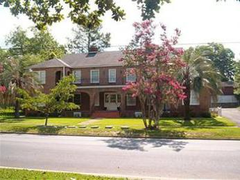 Photo of Pippin Drake Guest House B&B Moultrie