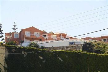 Photo of Vigla Apartments Chania