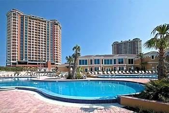 Photo of Portofino Island Resort & Spa Pensacola Beach