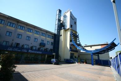 Photo of Blu Hotel Collegno