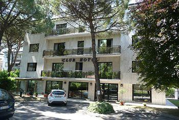 Photo of Club Hotel Mestre
