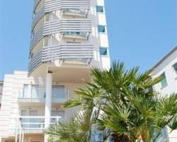 Photo of Hotel Bali Jesolo Lido