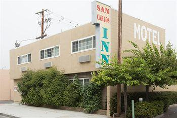Photo of San Carlos Inn