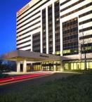 Sheraton Edison Hotel Raritan Center